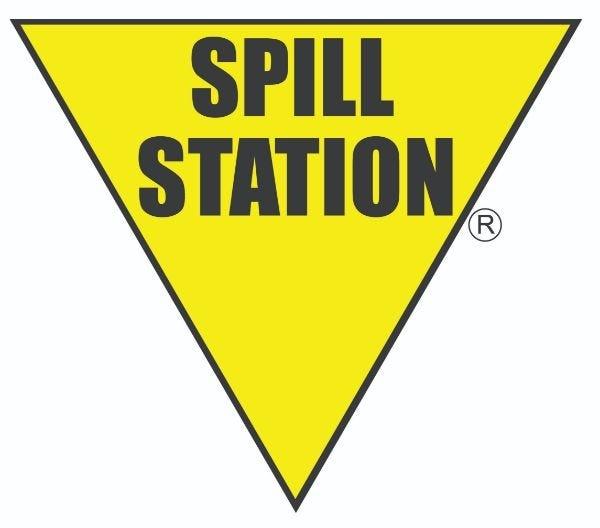 Spill Station