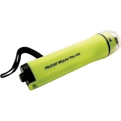 Flashlight  2430C , PELICAN (2430-010-245)