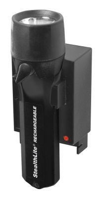 Flashlight  2450ACF , PELICAN (2450-010-110I)