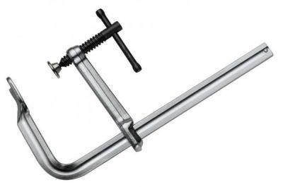 Bar Clamp, Screw Type 6500N 300mm, FACOM (274.3)