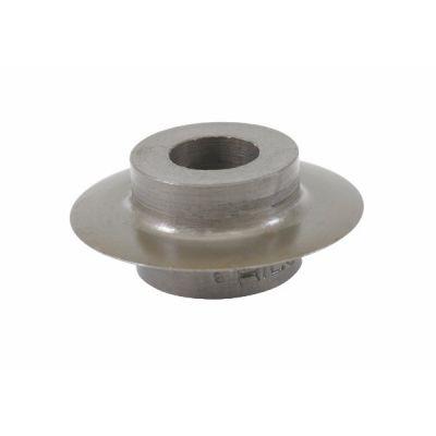 Cutter Wheel # E2558 Thin For Tubing Cutter For 30, 108, 109, 109-P, 154, 156, RIDGID (33170)