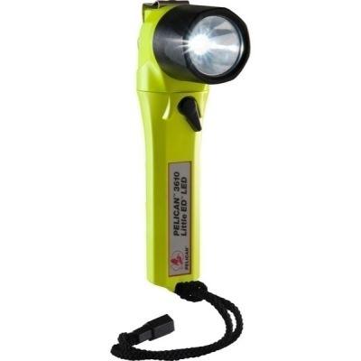 Flashlight 3610C, PELICAN (3610-016-247)