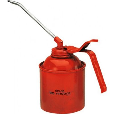 Oil Can, Simple Action 350cm3, FACOM (373.35)