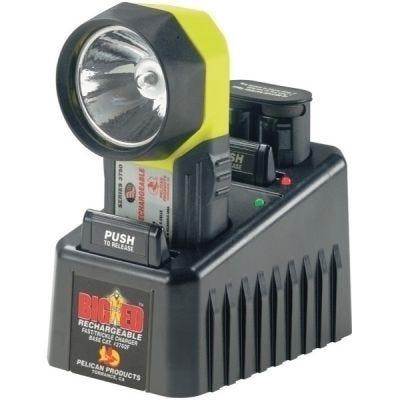 Flashlight 3750, PELICAN (3750-001-245H)