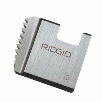 Pipe Dies Replacement For Manual Threader Only # 12R 1/8'' BSPT HS High Speed, RIDGID (66310)