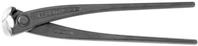 Nipper, End Heavy Duty OAL 217mm, FACOM (495A.22EL)