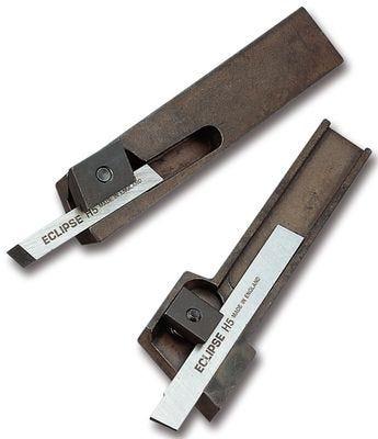 Tool Bit Holder, 3/16'' - 1/4'', ECLIPSE (521R)
