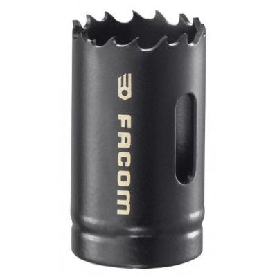Holesaw, Variable Pitch 19mm 609A.M1, FACOM (609A.19)