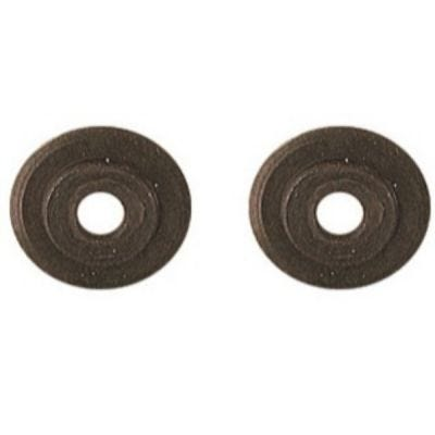 Cutter Wheel, For 93-033, STANLEY (93-018-1)