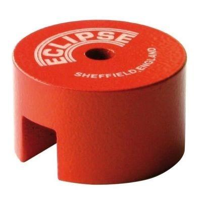 Magnet Button, Length: 19.1mm, ECLIPSE (E825)