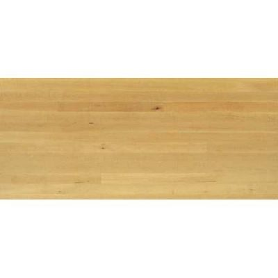 """Storage Wood Top 27'', 26-5/8'' x 17-3/8"""", Hardwood, Round Edges, Use With 440 Series Roller Cabinet, PROTO (4427-HWT)"""