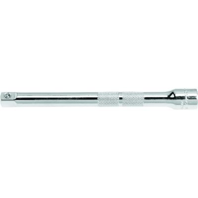 3/8'' Drive Standard extension bar 1.3/4'' length, full polish finish, PROTO (J5259)