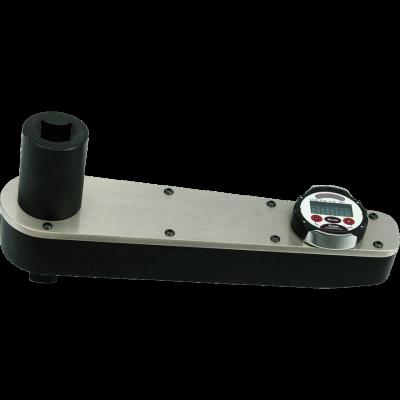 Torque multiplier indicator 1'' drive 100-1000 ft-lb, 133-1335 Nm, + / - 1%, PROTO (J6349A)