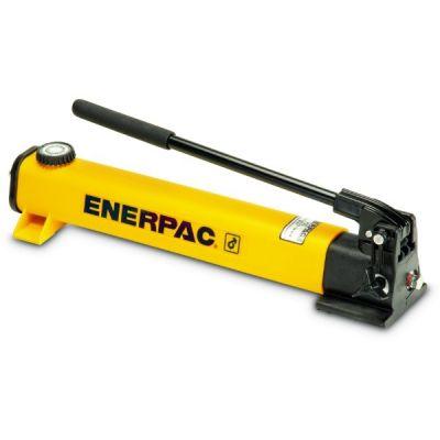 P Series Lightweight Hand Pump, ENERPAC (P141)